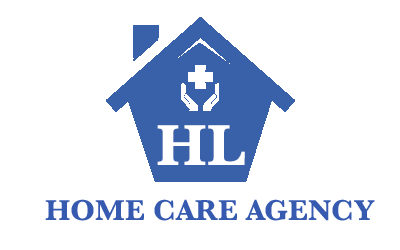 HL Cares For You