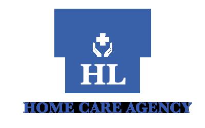HL Cares For You