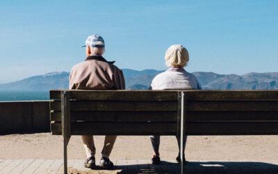 What Involves Elderly Caregiving?