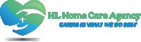 hl logo long